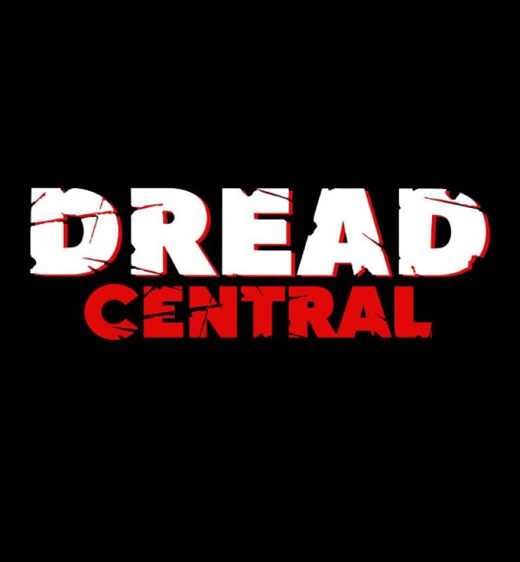Halloween Steelbooks 2 - Scream Factory Announces HALLOWEEN II & III Steelbooks