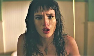 I Still See You - Trailer: I STILL SEE YOU Starring Bella Thorne and Dermot Mulroney