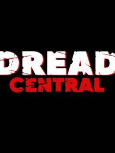 Muppet Maniacs 1 225x300 - Must-See Art: Jason Beck's MUPPET MANIACS