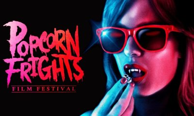 POPCORN FRIGHTS TEASER IMAGE - Popcorn Frights 2018: Fest Directors Igor and Marc Discuss Upcoming 4th Annual Event and More
