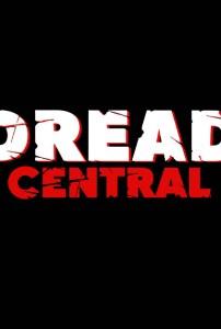Pledge poster 202x300 - IFC Midnight Snags Frat Horror-Thriller PLEDGE