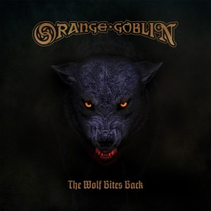 Wolf Bites Back 300x300 - Metal & Mike: Two Decades of Doom Metal & Heavy Blues With ORANGE GOBLIN