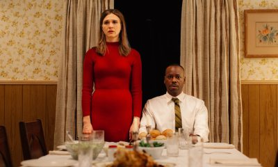 dinnerpartybanner1200x627 - Fantasia 2018: Horror Wins Best Actress, VR Grand Prize and More!