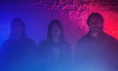lionsdaughter1200x627 - Metal & Mike: THE LION'S DAUGHTER Unleash Horror & Synth in Future Cult