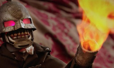 pupetmasterlittlestreichbanner1200x627 - PUPPET MASTER: THE LITTLEST REICH Comes Home on Blu-ray/DVD This Month