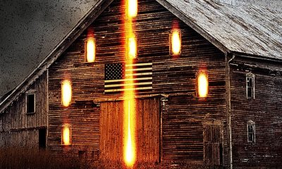 thebarnbanner1200x627 - Exclusive: Gravitas Ventures Acquires THE BARN and Sets September Release Date