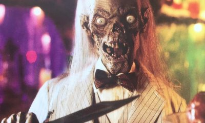 unnamed - EXHUMING TALES FROM THE CRYPT: The Secret of Television Terror