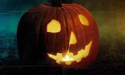 Halloween Movie Challenge - Every Day is Halloween: Dread Central's 31-Day Horror Challenge for October 2018