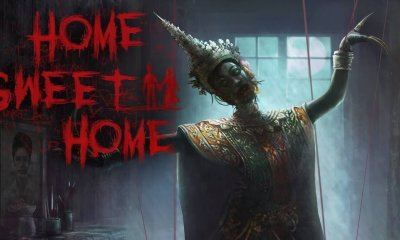Home Sweet Home featured image2 1 - Open Your Door To Thai Horror Game HOME SWEET HOME