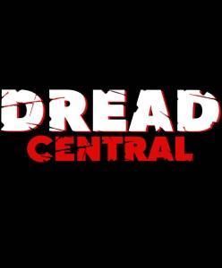 Slender Man Blu ray 20 248x300 - SLENDER MAN Creeps Onto Blu-ray This October