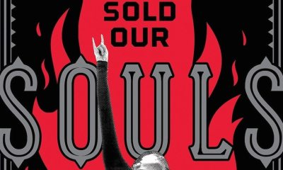 We Sold Our Souls featured image 1 - WE SOLD OUR SOULS Review - Rock And Roll Redemption