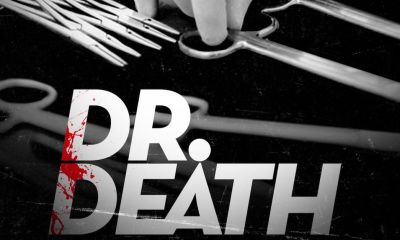 dr death podcast 1 - 5 True Crime Podcasts You Need to Listen to Right Now