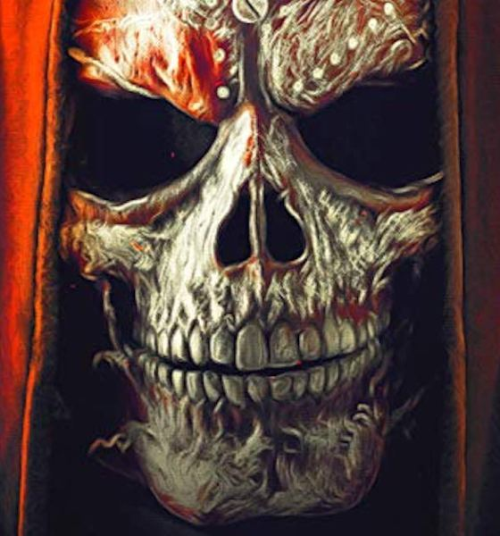 extremitybanner1200x627 - Dread Central Presents: EXTREMITY Hitting Blu-ray and VOD Next Week!