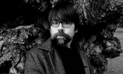 jh - Suntup Editions to Publish Signed Limited Edition of Joe Hill's HORNS