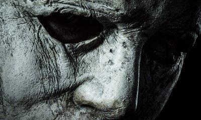 Halloween IMAX - HALLOWEEN Hits IMAX For One Week!