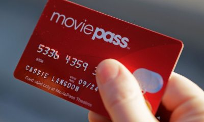 MoviePass - MoviePass Now Producing Films with Neil Marshall's THE RECKONING