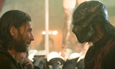 deathracebeyondanarchybanner1200x627 - Interview: Zach McGowan on DEATH RACE: BEYOND ANARCHY