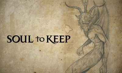 soultokeepbanner1200x627 - Exclusive: SOUL TO KEEP Trailer is One Demonic Ride
