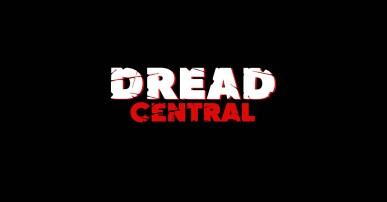 Joker 2019 1 - Fan Theory Suggests Joaquin Phoenix's JOKER Isn't the Same Joker of Batman Lore