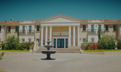 monsterpartymansionbanner1200x627 - Five Movie Mansions You Don't Want to Mess With