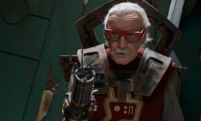 stanleebanner1200x627 - Rest in Peace Stan Lee - Acclaimed Comic Book Creator Dies at 95