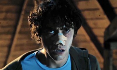 Hereditary Alex Wolff - (Video) These 10 Horror Movies Totally Traumatized Actors