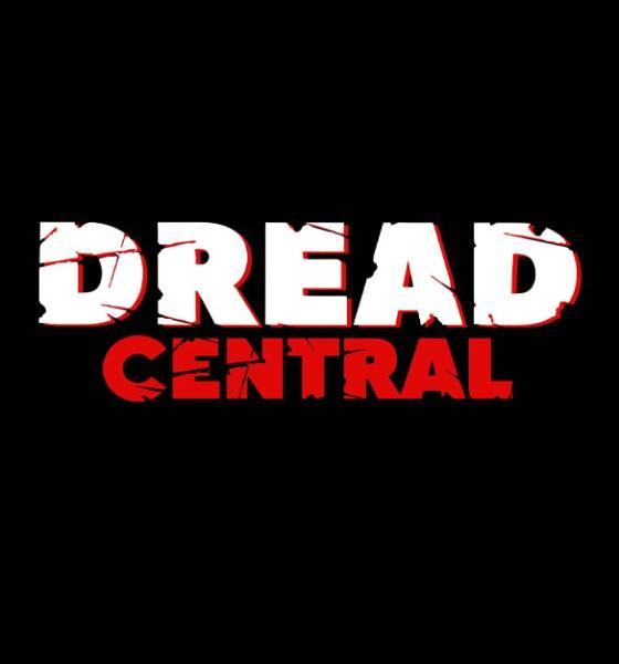 Loophole Banner - Exclusive Trailer Premiere, Poster & Images for High-Concept Violent Sci-fi LOOPHOLE