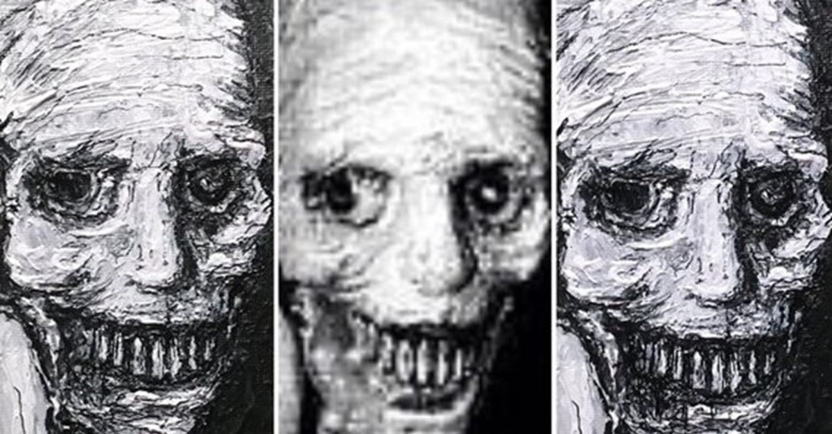 Familiarize Yourself with THE RUSSIAN SLEEP EXPERIMENT ...