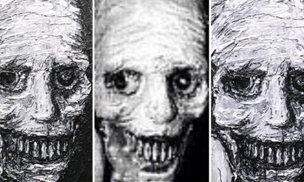 Russian Sleep Experiement - Familiarize Yourself with THE RUSSIAN SLEEP EXPERIMENT Soon to Be a Major Motion Picture
