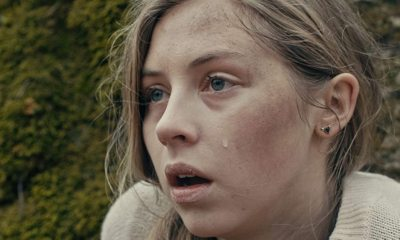 Rust Creek 2019 scene - There's No One to Trust in Trailer for Twisty Thriller RUST CREEK from IFC Midnight