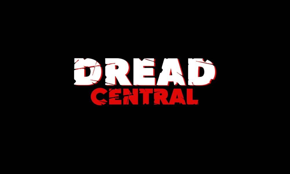 St. Agatha Nuns - Intense Trailer for Darren Lynn Bousman's ST. AGATHA in Theaters February 8th