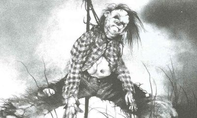 scarystoriestotellinthedarkbanner - Soundtracks For the SCARY STORIES TO TELL IN THE DARK Audiobooks Recreated With Synths