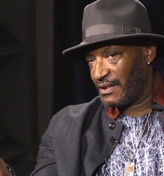 Tony Todd Banner - Interview: Tony Todd Sets the Record Straight on Unmade CANDYMAN VS LEPRECHAUN Crossover