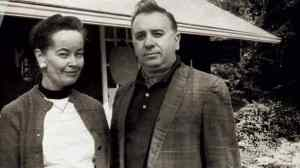 Rest in Peace: Lorraine Warren, The Inspiration For THE CONJURING Universe, Has Passed Away - Dread Central