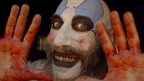 Rest in Peace: Sid Haig Has Passed Away - Dread Central