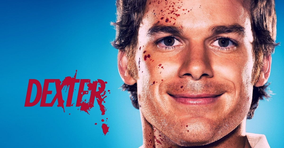 Dexter Revival Will Start From Scratch Be A Second Finale