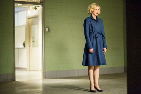 bates210e - Norman Faces a Test in these Stills from Bates Motel Episode 2.10 - The Immutable Truth