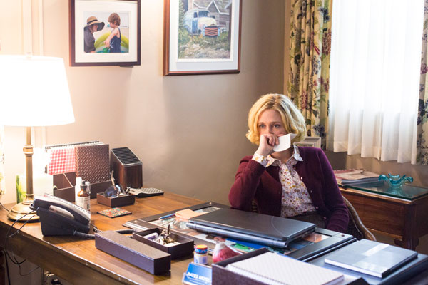 bates210g - Norman Faces a Test in these Stills from Bates Motel Episode 2.10 - The Immutable Truth