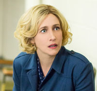 bates210ss - Norman Faces a Test in these Stills from Bates Motel Episode 2.10 - The Immutable Truth