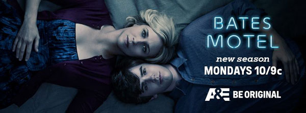 batesbanner10 - Norman Faces a Test in these Stills from Bates Motel Episode 2.10 - The Immutable Truth