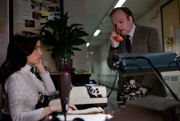 berb2 - TIFF 2012: Toby Jones Confronts Demons at the Berberian Sound Studio