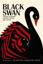 blackswanint - Black Swan Central: The Review, Interviews, and More!