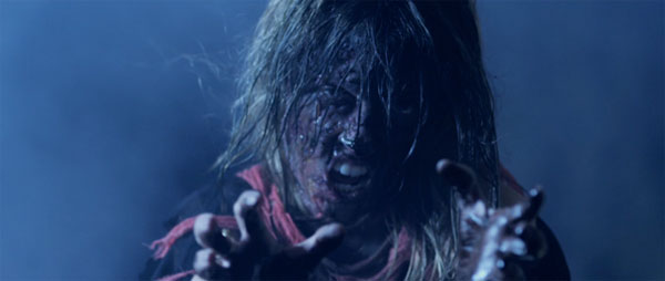 blue hole5 - Indie Horror Month Exclusive: Erik Gardner Talks Blue Hole and More