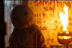 blutrt2 - Trick 'r Treat  (Blu-ray / DVD)