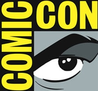 comiccon - San Diego Comic-Con 2012: Day 2 (July 13) Schedule Now Live