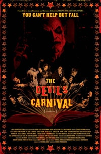 dcoffs - Devil's Carnival, The (2012)