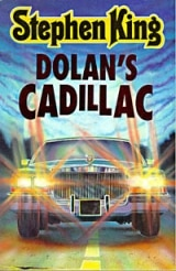 dolanscadillac - Filming Under Way on King's Dolan's Cadilac