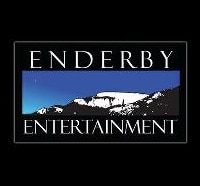 enderby - Enderby Entertainment's Tony-Seven Films Announces Upcoming Horror Projects