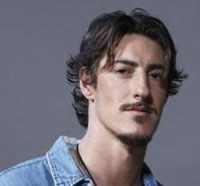 eric balfour - Haven's Eric Balfour Heads to Backcountry