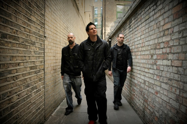 ghost adventures 3 - Visit the Pioneer Saloon with the Ghost Adventures Team in this Bonus Clip from Episode 8.01